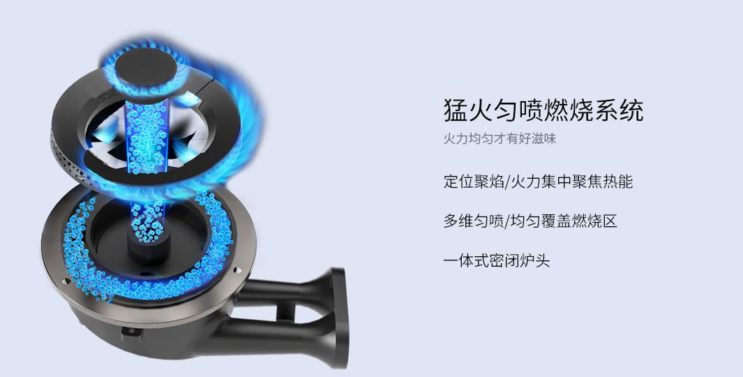 32B2--PC_06.jpg