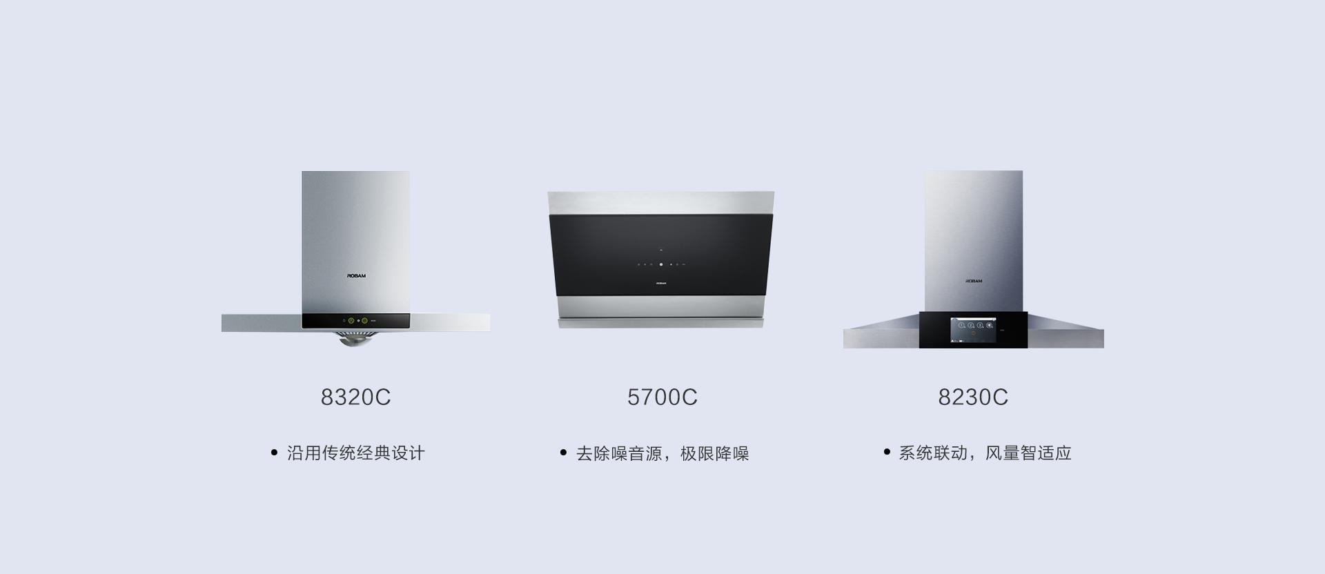 CCS-SLX-20A-详情页-PC端-201225_02.png