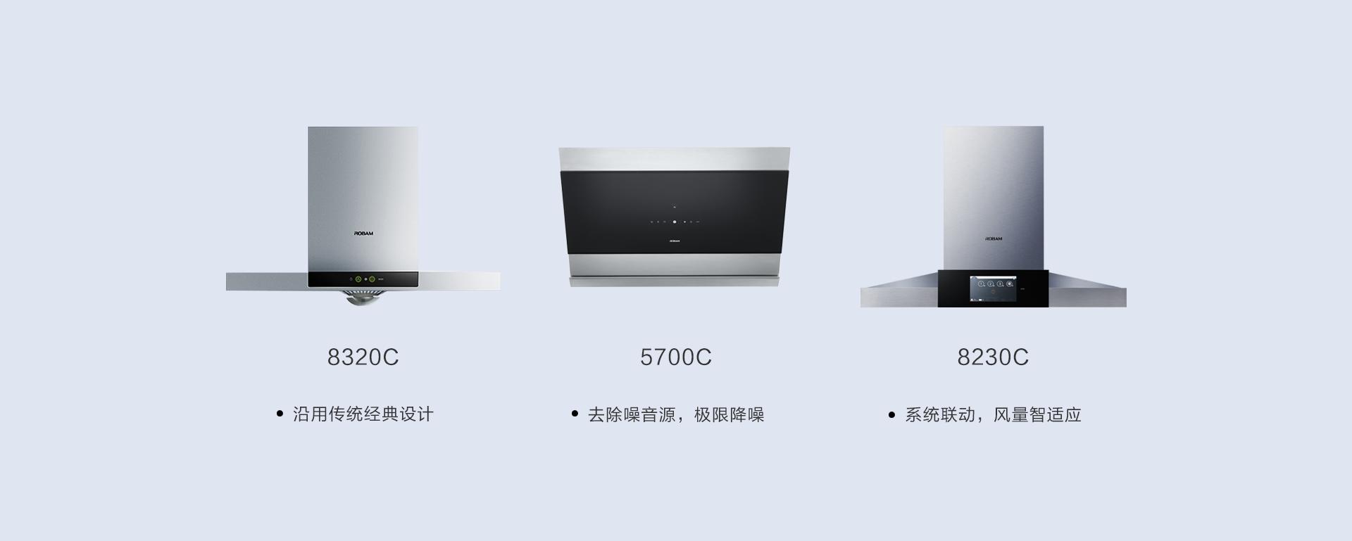 CCS-SLX-100A-详情页-PC端-201225_02.png
