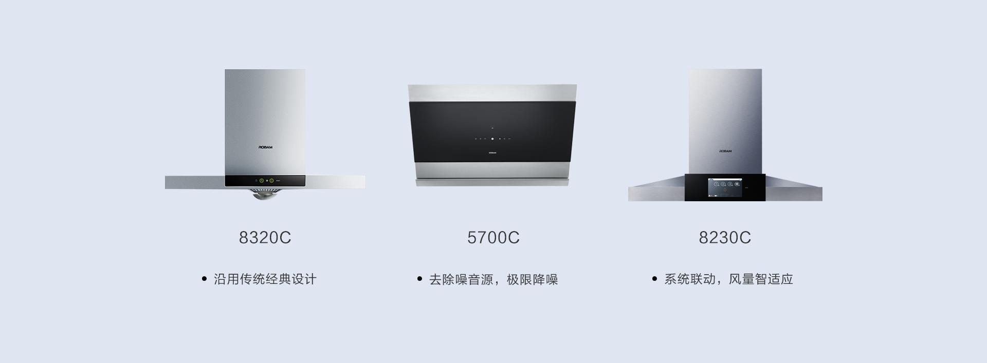 CCS-SLX-60B-详情页-PC端-201225_02.png