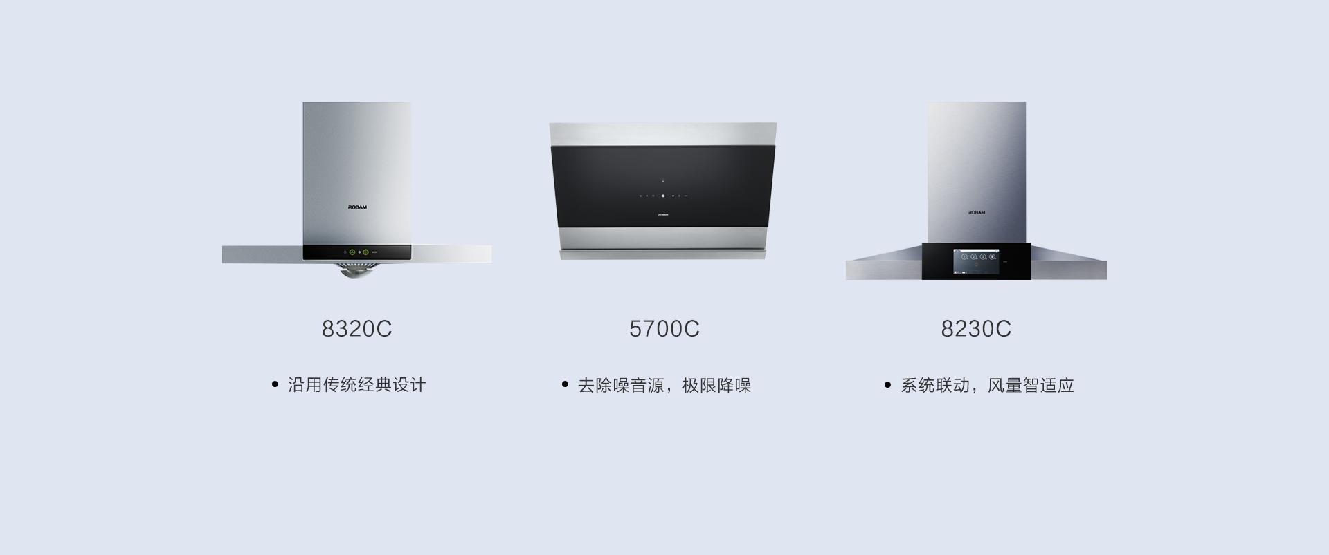 CCS-SLX-60A-详情页-PC端-201225_02.png