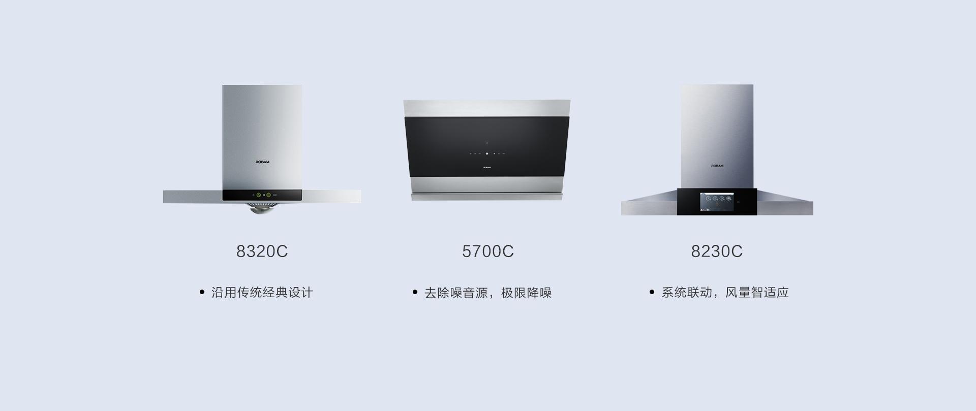 CCS-SLX-45A-详情页-PC端-201225_02.png