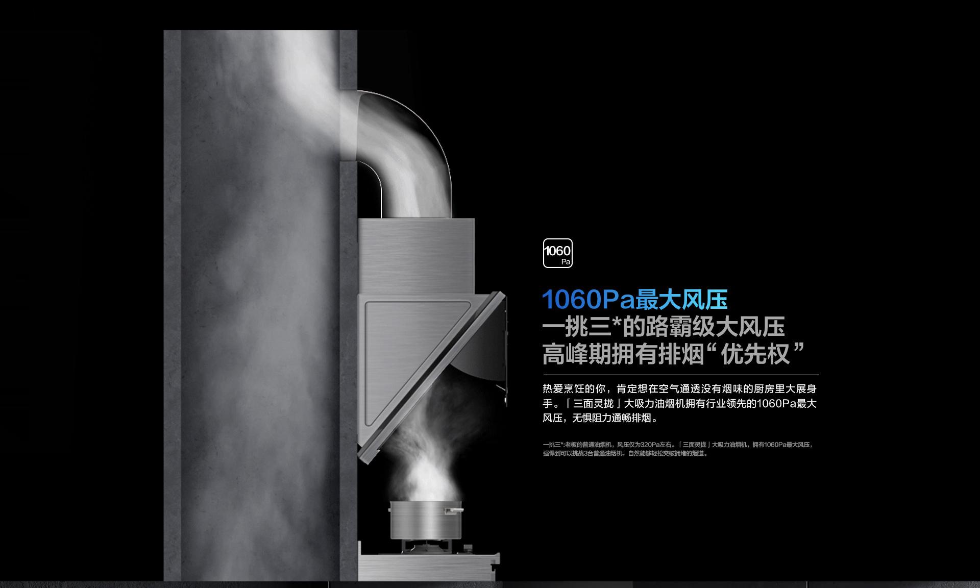 5916S-三面拢详情页-PC_08.jpg