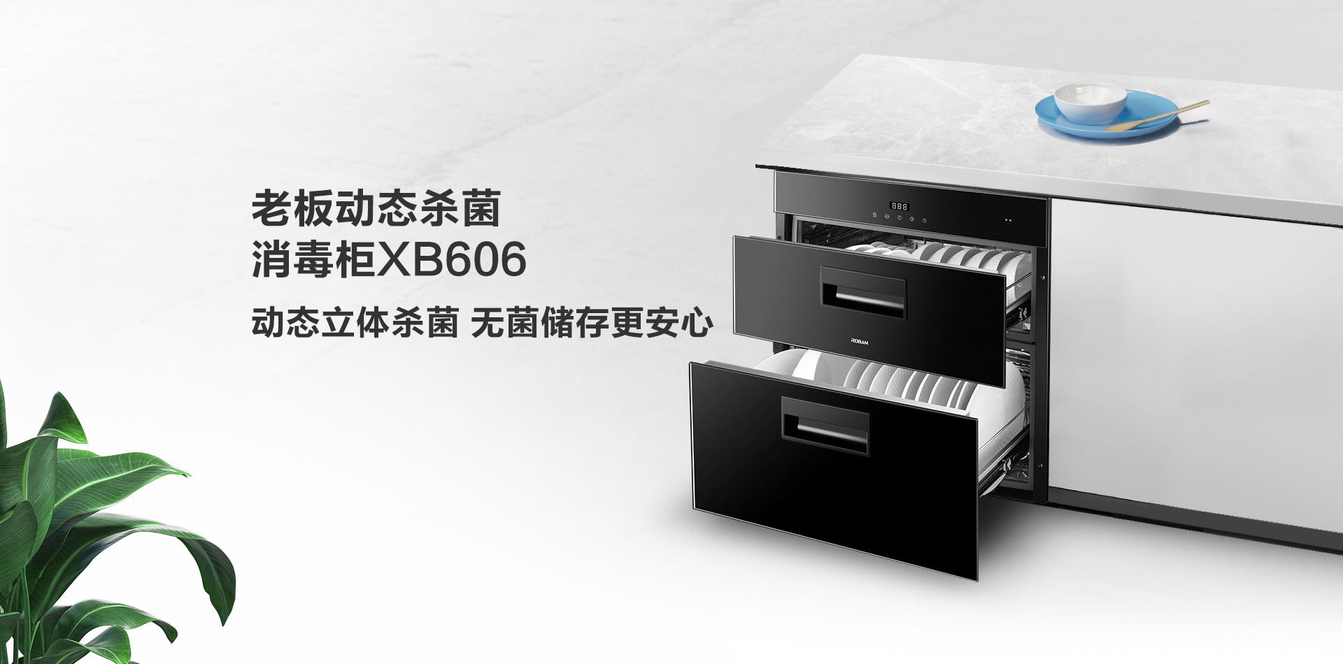 XB606消毒柜-上新-PC端-210719_01.png